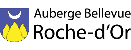 Auberge Bellevue · Roche-d'Or