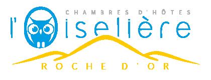 Chambres d'hôtes L'Oiselière · Roche-d'Or